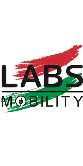 Labs Mobility