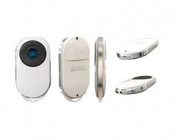 Chiave accensione Ninebot Elite +